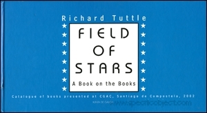 Field of Stars : A Book on the Books