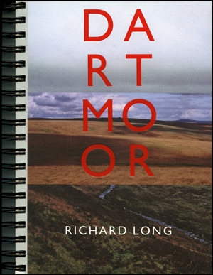 Dartmoor : An Eight Day Walk