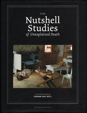 The Nutshell Studies of Unexplained Deaths