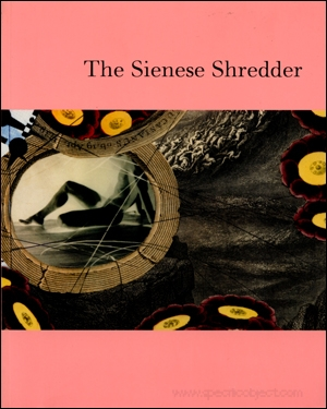 The Sienese Shredder