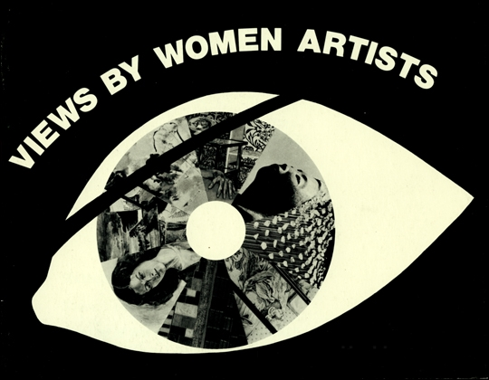 Views by Women Artists