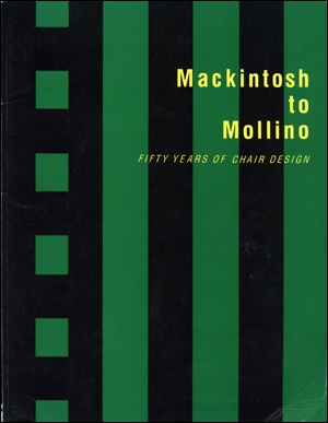 essay on charles rennie mackintosh