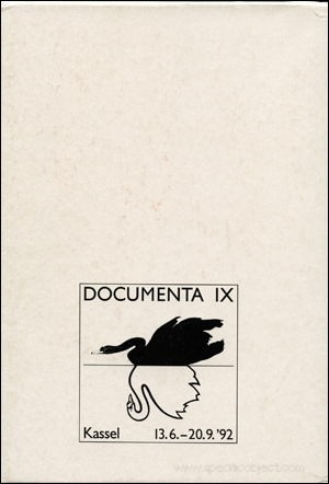 Documenta IX