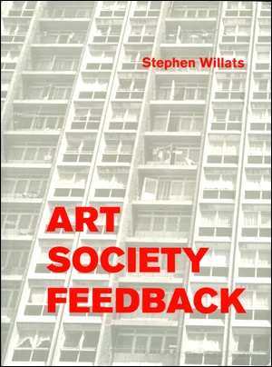 Art Society Feedback