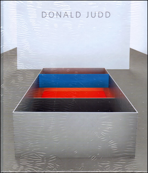 donald judd specific objects essay