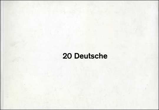 3001-893 MITTEL 09-17 Walmeck au/ßerhalb des beheizten Spiegels Glas R/ückspiegel 3001-893 3001-847 Ersatz f/ür Volvo C30 C70 S60 S40 S80 V70