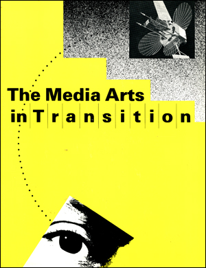 The Media Arts in Transition