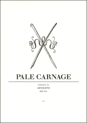 Pale Carnage