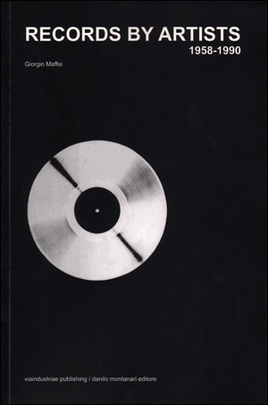 Records by Artists : 1958 - 1990