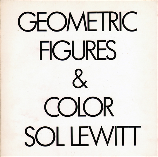 Geometric Figures & Color
