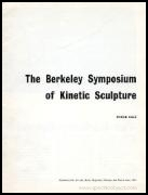 The Berkeley Symposium of Kinetic Sculpture