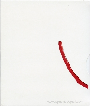 The Poetry of Form : Richard Tuttle : Drawings from the Vogel Collection