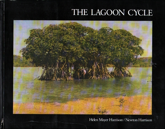 The Lagoon Cycle