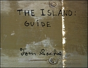 The Island : Guide