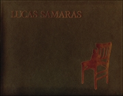 Samaras : Chairs, Heads, Panoramas