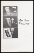 Menthol Pictures