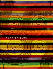 Alan Shields : A Survey