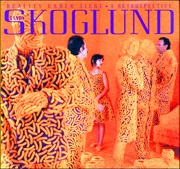 Sandy Skoglund : Reality Under Siege, A Retrospective