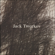 Jack Tworkov : Paintings and Drawings