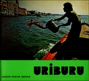 Uriburu : Coloration 1968 - 1978