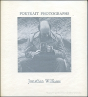 Portrait Photographs