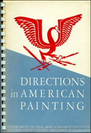 Directions in American Painting