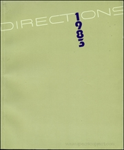 Directions 1983