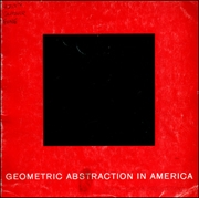 Geometric Abstraction in America