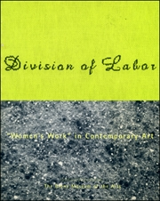Division of Labor :