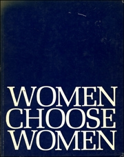 Women Choose Women