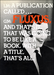 In the Spirit of Fluxus