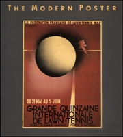 The Modern Poster