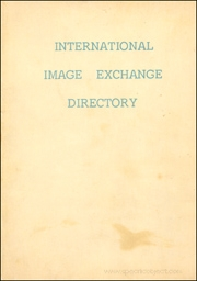 International Image Exchange Directory