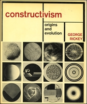 Constructivism : Origins and Evolution
