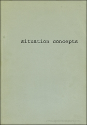 Situation Concepts