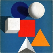 50 Years Bauhaus : German Exhibition
