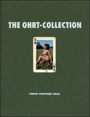 The Ohrt-Collection