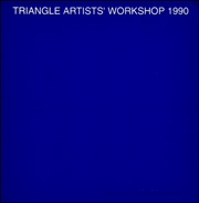 Triangle Artist's Workshop 1990