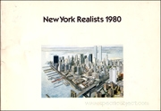 New York Realists 1980