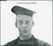 Beuys Best