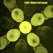 Light : Object and Image