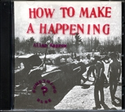 How to Make a Happening