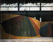 Sol LeWitt : Wall Drawings, 1984 - 1988