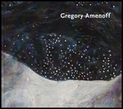 Gregory Amenoff : Facing North