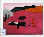 Milton Avery : Avery in Mexico and After / Avery en Mexico y obra posterior