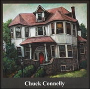 Chuck Connelly : East Oak Lane