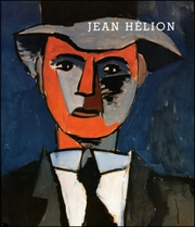 Jean Hélion : Works on Paper