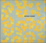 Michael Kidner : Love is a Virus from Outer Space