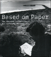 Based on Paper : The Marzona Collection / Die Sammlung Marzona