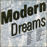 Modern Dreams : The Rise and Fall of Pop